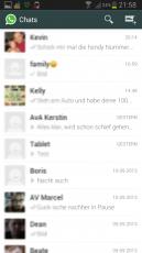 2013-09-14 22_whatsapp_1