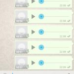 2013-09-14 22_whatsapp_4