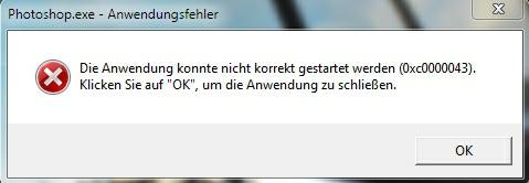anwendungsfehler_win7