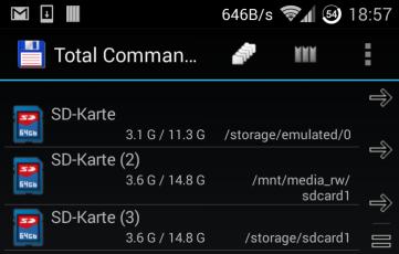 totalcommander_1