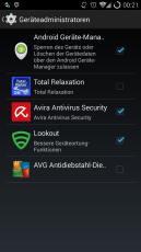 Android-Einstellunegn-Sicherheit-Geraeteadministratoren