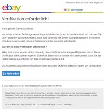 2014-04-09 23_41_31-Verifizierung ihres Accounts erforderlich - astera77@gmail.com - Gmail