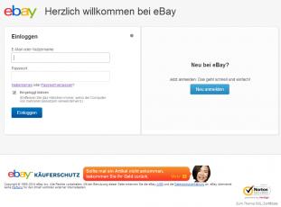 2014-04-09 23_44_29-Willkommen bei eBay_ Einloggen