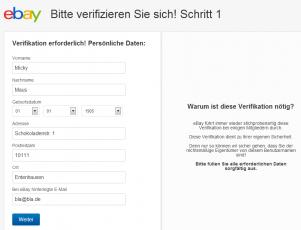 2014-04-09 23_49_37-Willkommen bei eBay_ Bitte verifzieren Sie sich!