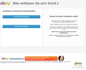 2014-04-09 23_50_42-Willkommen bei eBay_ Bitte verifzieren Sie sich!