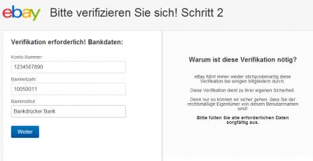 2014-04-09 23_51_39-Willkommen bei eBay_ Bitte verifzieren Sie sich!