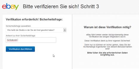 2014-04-09 23_52_13-Willkommen bei eBay_ Bitte verifzieren Sie sich!