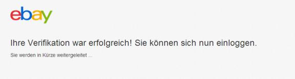 2014-04-09 23_52_37-Willkommen bei eBay_ Bitte verifzieren Sie sich!
