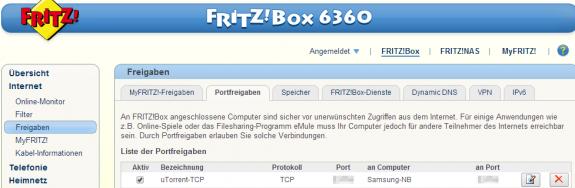 2014-07-25 20_11_19-FRITZ!Box