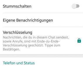 whatsapp_verschluesselung1_2016-04-05