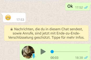 whatsapp_verschluesselung_2016-04-05